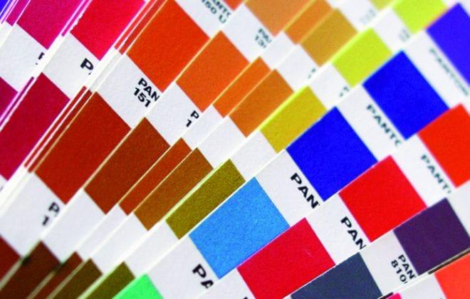 Ook digitaal elke kleur die perfect bij je past
